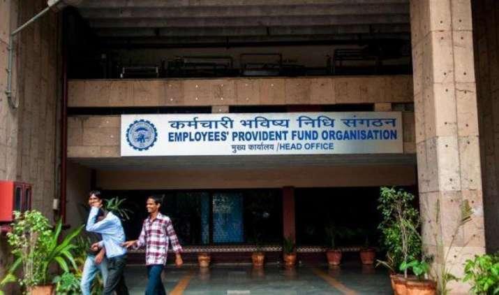 EPFO बढ़ा सकता है ETF में अपना निवेश, 7 जुलाई को बोर्ड बैठक में होगा फैसला- IndiaTV Paisa