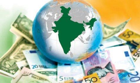 12 महीने में आया 32.87 अरब डॉलर का विदेशी निवेश, 48 फीसदी बढ़ा FDI- India TV Paisa