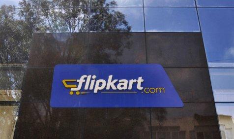 फ्लिपकार्ट के ग्राहकों की संख्या 10 करोड़ के पार, यूजर्स बेस के लिहाज से बनी सबसे बड़ी कंपनी- India TV Paisa