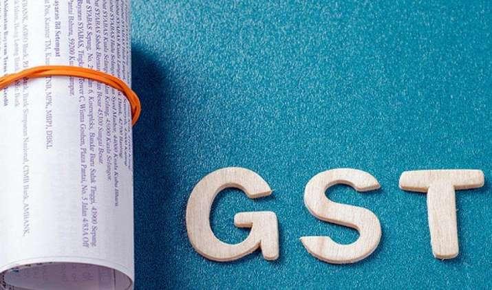 Make all efforts: शीतकालीन सत्र में GST बिल पास कराने के लिए विपक्ष से बात करेगी सरकार- India TV Paisa