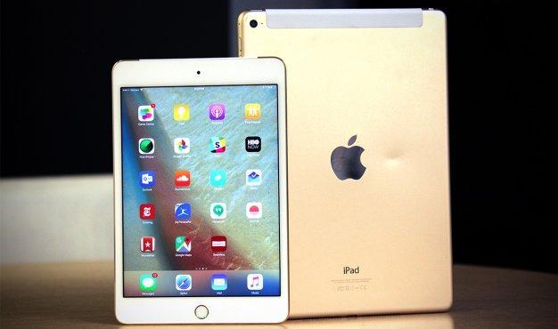 Price Drop: Apple ने iPad की कीमतों में की भारी कटौती, 16 GB वैरिएंट किया बंद- India TV Paisa