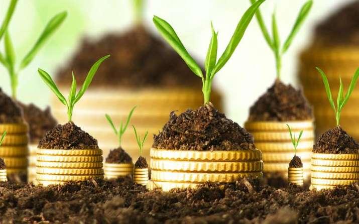 7 Things to know- NPS में करने जा रहे हैं निवेश, तो यह सब जान लेना है आपके लिए जरूरी- India TV Paisa