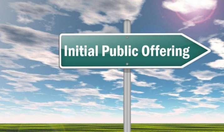 अगले हफ्ते आएंगे PNB Housing समेत इन कंपनियों के IPO, निवेश से पहले जान लें ये प्रमुख बातें- India TV Paisa