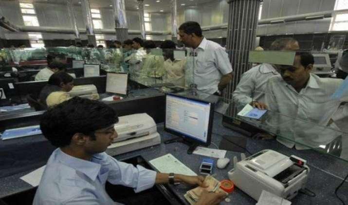 डॉरमेंट बैंक अकाउंट पड़ सकता है जेब पर भारी, जानिए कैसे कर सकते हैं दोबारा चालू- India TV Paisa