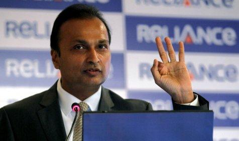 स्मार्टफोन खरीदने जैसा आसान हो म्यूचुअल फंड में निवेश : अनिल अंबानी- IndiaTV Paisa