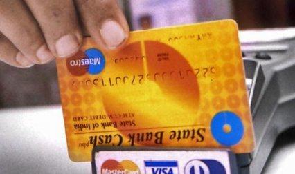 जानिए, ATM कार्ड पर लिखे 16 अंकों का होता है क्या मतलब, छुपी होती हैं अहम जानकारियां- India TV Paisa