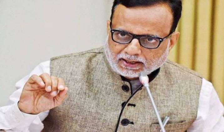 छोटे करोबारियों को झटका, 20 लाख से कम टर्नओवर वालों के लिए भी GST पंजीकरण जरूरी- India TV Paisa