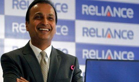 रिलायंस लाइफ में अतिरिक्त 23 फीसदी हिस्सा खरीदेगा निपॉन, 2265 करोड़ रुपए खर्च करने की योजना- India TV Paisa