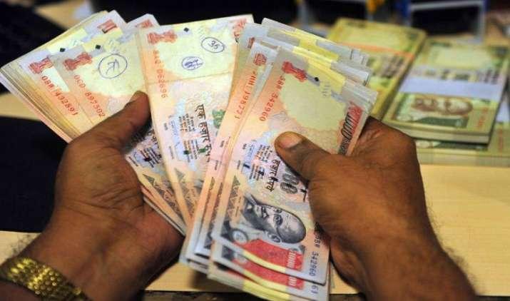 'Government in Action'- अब काला धन छुपाने वालों की खैर नहीं, संदिग्ध की 72 घंटे में तैयार होगी रिपोर्ट- India TV Paisa
