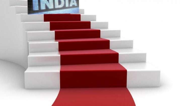 कारोबार सुगमता रैंकिंग में सुधार से भारतीय अर्थव्यवस्था में आएगी तेजी, मिलेगी ज्यादा एफडीआई आकर्षित करने में मदद- India TV Paisa