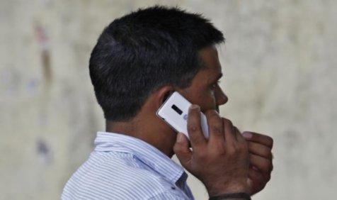Hello Hello: सरकार की सख्ती के बावजूद नाकाम रहीं कंपनियां, दोगुनी हुई कॉल ड्रॉप की समस्या- India TV Paisa