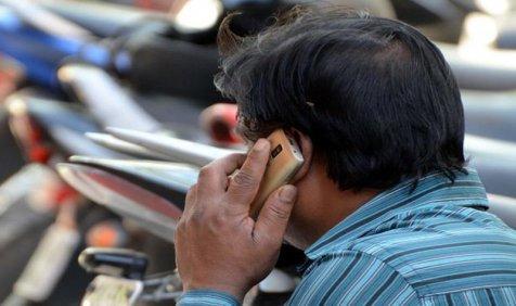 दिल्ली में घटी कॉल ड्रॉप की समस्या, लेकिन ऑपरेटरों को अभी भी नेटवर्क सुधारने की जरूरत: प्रसाद- India TV Paisa