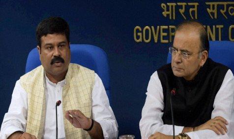 सस्ता हो जाएगा पेट्रोल अगर GST के दायरे में किया गया शामिल, पेट्रोलियम मंत्रालय ने दिया प्रस्ताव- IndiaTV Paisa