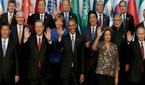 #G20: भ्रष्टाचार के खिलाफ एक साथ आए विकसित देश, आतंकवादियों की बंद होगी आर्थिक मदद- India TV Paisa