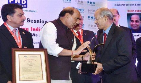 विदेशी निवेशकों के लिए सबसे पसंदीदा जगह भारत, डबल डिजिट में पहुंचेगी GDP ग्रोथ: राजनाथ- India TV Paisa