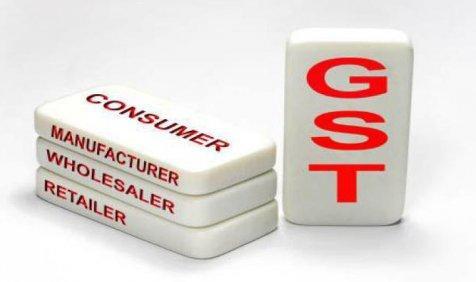 1 Nation 1 Tax: अगले महीने पता चलेगा कितना देना होगा GST, समिति सौंपेगी रिपोर्ट- India TV Paisa