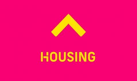Scaling down: गर्दिश में Housing.com के सितारे, कर्मचारियों की छंटनी की तैयारी, बंद किया रेंटल कारोबार- India TV Paisa