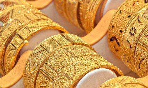 Gold loses sheen: गोल्ड ज्वैलरी के प्रति लोगों का कम हुआ आकर्षण, 18 फीसदी घटा एक्सपोर्ट- India TV Paisa