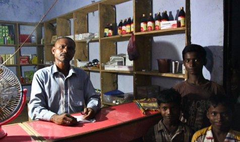 अब कैश की नहीं होगी टेंशन, किराना दुकान और मेडिकल स्टोर देंगे एटीएम मशीन की तरह नकदी- India TV Paisa