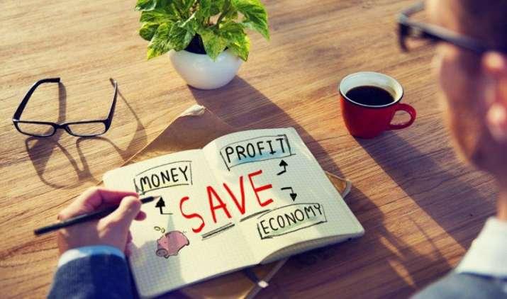 Tax Saving Instruments: 20 रुपए में खाता खुलवा कर भी की जा सकती है हजारों की टैक्स सेविंग- India TV Paisa