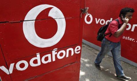मर्जर लाइसेंस के लिए टेलीकॉम डिपार्टमेंट के पास 200 करोड़ जमा कराए वोडाफोन, सुप्रीम कोर्ट का आदेश- India TV Paisa