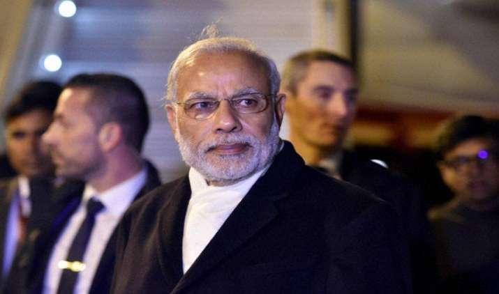Climate Change Summit: प्रदूषण मुक्त देश बनाने का सपना है बड़ा महंगा, सरकार को चाहिए 2.5 लाख करोड़ डॉलर- India TV Paisa
