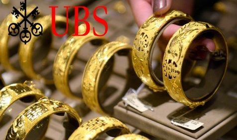 यूबीएस को भी मोदी सरकार के गोल्ड स्कीम्स पर भरोसा, कहा बाजार में आएगा घरों में रखा सोना- India TV Paisa