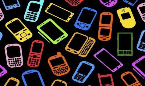 3 महीने में 7 करोड़ से ज्यादा भारतीयों ने खरीदा मोबाइल फोन, फीचर और स्मार्टफोन की बढ़ी डिमांड- India TV Paisa
