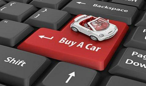 घर बैठे खरीदें बाइक और कार, ई-कॉमर्स कंपनियों ने बनाया ऑनलाइन शोरूम- India TV Paisa