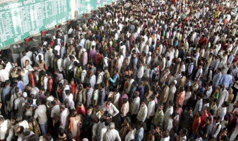 'प्रभु' ने बढ़ाई आम आदमी की मुश्किलें, रेलवे रिजर्वेशन कैंसिल कराना पड़ेगा महंगा- India TV Paisa