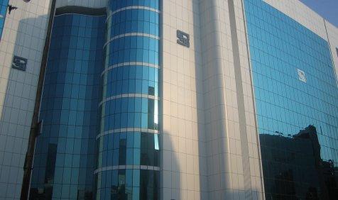Beware: सेबी ने निवेशकों को किया सतर्क, कहा गैरकानूनी धन जुटाने वाली कंपनियों से बचें- India TV Paisa