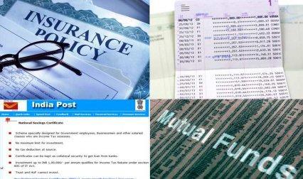 Don'tWorry: खो जाए बैंक की पासबुक या ये 4 जरूरी कागजात तो ऐसे बनवा सकते हैं दोबारा- India TV Paisa