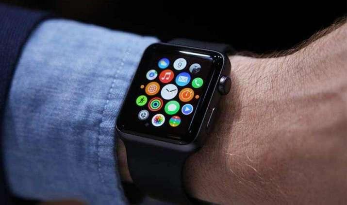 Good To Know: भारत में लॉन्च हुई एप्पल वॉच, जान लीजिए इसकी 10 खास बात- India TV Paisa