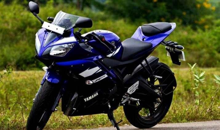 BikeFever: ये हैं भारत की Top 5 Sports Bikes, जानिए कीमत देखिए फीचर्स- India TV Paisa