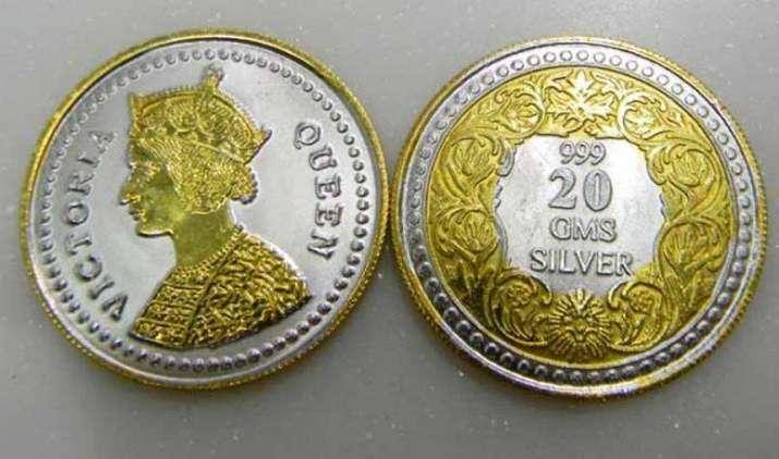 #FestivalSeason: धनतेरस पर बाजार में चांदी के सिक्कों के साथ ये प्रोडक्ट होंगे खास, देखिए तस्वीरें जानिए कीमत- India TV Paisa