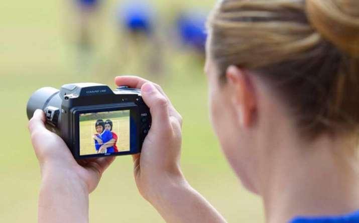 Best Deal – हाई क्वालिटी की फोटो के लिए अच्छे विकल्प हो सकते हैं ये सस्ते डिजिटल कैमरे- India TV Paisa