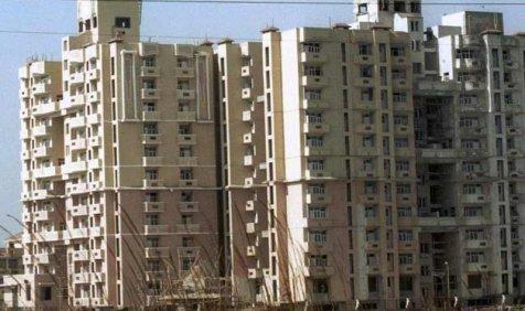 ठंडा पड़ा प्रॉपर्टी बाजार, ऑफर्स और डिस्काउंट के बावजूद लोग नहीं खरीद रहे हैं घर- India TV Paisa