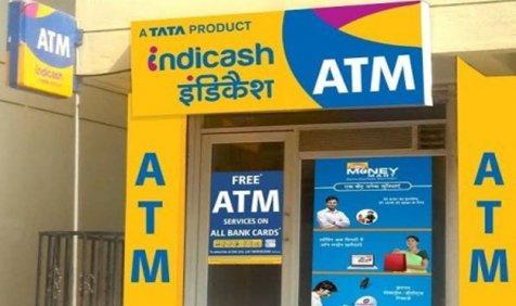 ब्राउन लेबल ATM जल्दी ही इतिहास की बात होगी- India TV Paisa