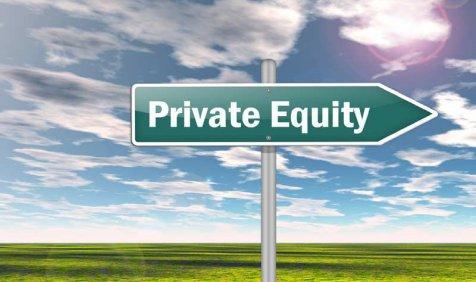 विदेशी निवेशकों के लिए भारत बेहतर,10 महीने में PE निवेशकों ने किए 14 अरब डॉलर निवेश- India TV Paisa