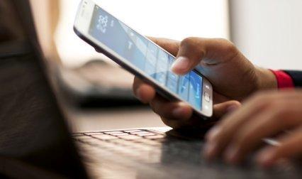 ऑनलाइन ट्रांजेक्शन के लिए SMS से OTP मंगाने की नहीं होगी जरूरत, SBI ने लॉन्च किया एप- India TV Paisa
