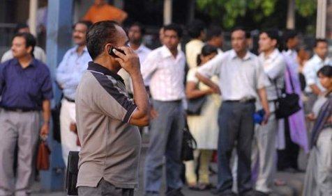 अगर इस कंपनी का सिमकार्ड है आपके पास, तो दिन में 2 घंटे कर सकते हैं मुफ्त में बात- India TV Paisa
