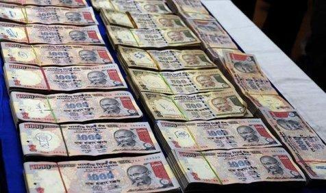 जल्द जारी होंगे 500 और 1000 के नए नोट, जाली नोटों से निपटने के लिए RBI ने किए खास बदलाव- India TV Paisa