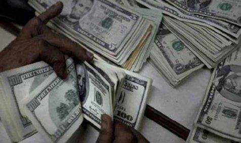 Dollar Inflow: देश में आएगा 1810 करोड़ रुपए का विदेशी निवेश, सरकार ने 6 FDI प्रस्तावों को दी मंजूरी- India TV Paisa