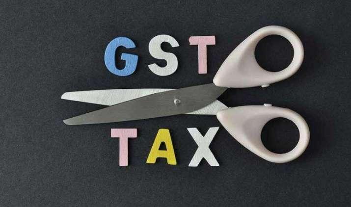 GST को संसद के शीतकालीन सत्र में पास कराने की कोशिश, विपक्ष को मनाने में जुटी सरकार- India TV Paisa