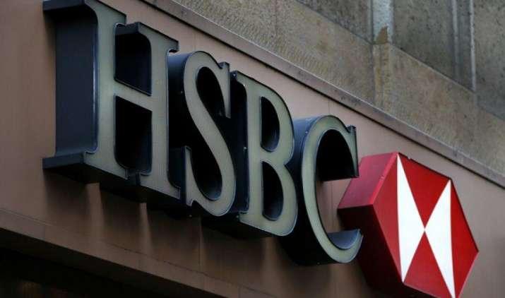 भारत में अपना प्राइवेट बैंकिंग बिजनेस बंद करेगा HSBC, कड़ी प्रतिस्पर्धा में कमजोर पड़ रहे हैं विदेशी बैंक- India TV Paisa