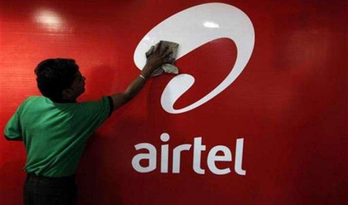दिल्ली NCR समेत कई शहरों में Airtel की मोबाइल सेवाएं बुरी तरह प्रभावित, एक करोड़ से ज्यादा ग्राहकों पर असर- IndiaTV Paisa