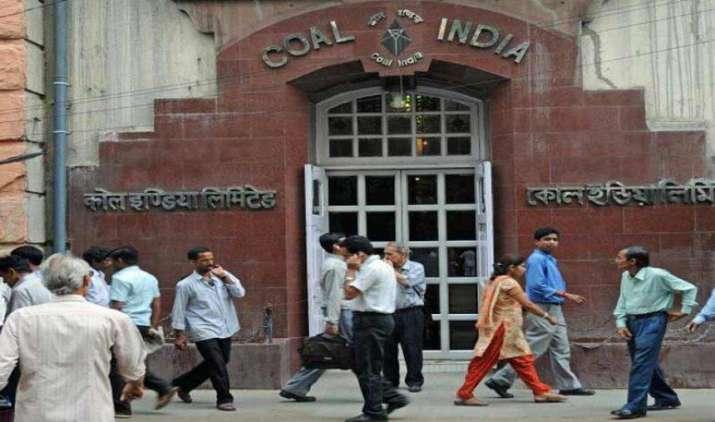 Cabinet Decision: इंफ्रास्ट्रक्चर पर खर्च के लिए सरकार को चाहिए धन, कोल इंडिया में बिकेगी और 10% हिस्सेदारी- India TV Paisa