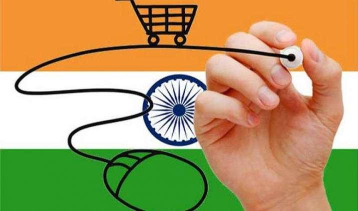 On ED's radar: फ्लिपकार्ट, स्नैपडील और शॉपक्लूज समेत 21 ई-कॉमर्स कंपनियों की होगी जांच, FDI उल्लंघन का है आरोप- India TV Paisa