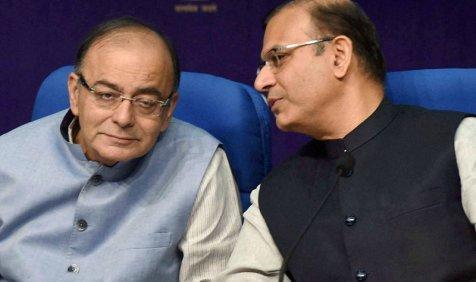 बैंकों के बढ़ते एनपीए ने बढ़ाई सरकार की चिंता, जल्द गठित होगी उच्चस्तरीय समिति- India TV Paisa