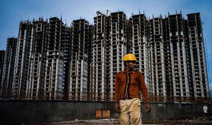 Housing for All: 2022 तक सबके पास होगा घर, सरकार कुछ प्रोजेक्ट्स को टैक्स लाभ देने पर कर रही विचार- India TV Paisa